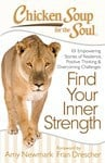 Chicken Soup for the Soul – Find Your Inner Strength
