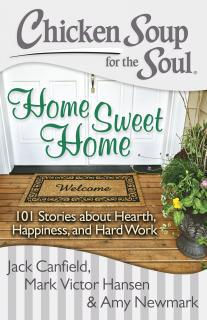 Chicken Soup for the Soul – Home Sweet Home