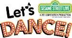 Sesame Street Live Let's Dance 2014 – Review