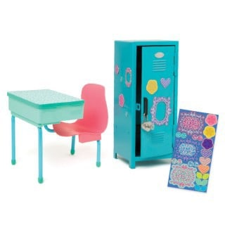 school-desk-locker