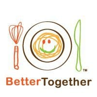 Better Together #FamilyDayFoodMemory Giveaway