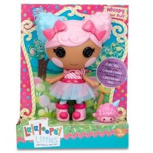 Lalaloopsy™ Sugary Sweet Littles