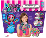 Bloom Pops – Flower Bouquet Pack