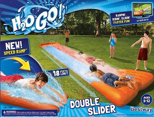 H2OGO!_Double_Blue