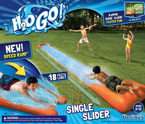 H2OGO!_Single_Blue