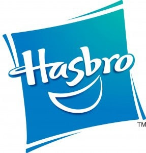 HasbroLogo