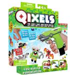 Qixels – Fuse Blaster