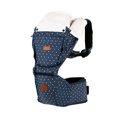 I-Angel Baby Carrier - Copy