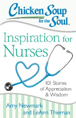 Inspiration for Nurses