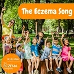 Eczema Awareness