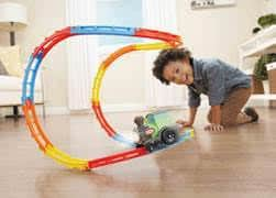 Tikes Tumble Train - Copy