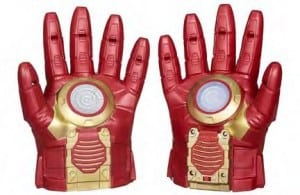 Age of Ultron Iron Man