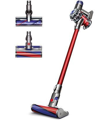 Dyson V6Absolute