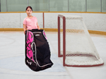 Grit Hockey Youth Tower