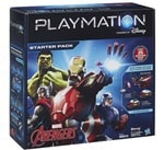 Playmation Marvel's Avenger