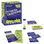 USAopoly Reverse Charades