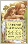 Rosemary O'Connor – A Sober Mom's Guide to Recovery