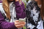 Mobile Phones, Internet and Kids: Tips for Parents