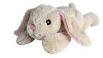 Dream Buddies™ – Bunny