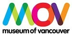 Fascinating World of Collectors at MOV