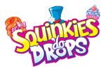 Squinkies 'Do Drops