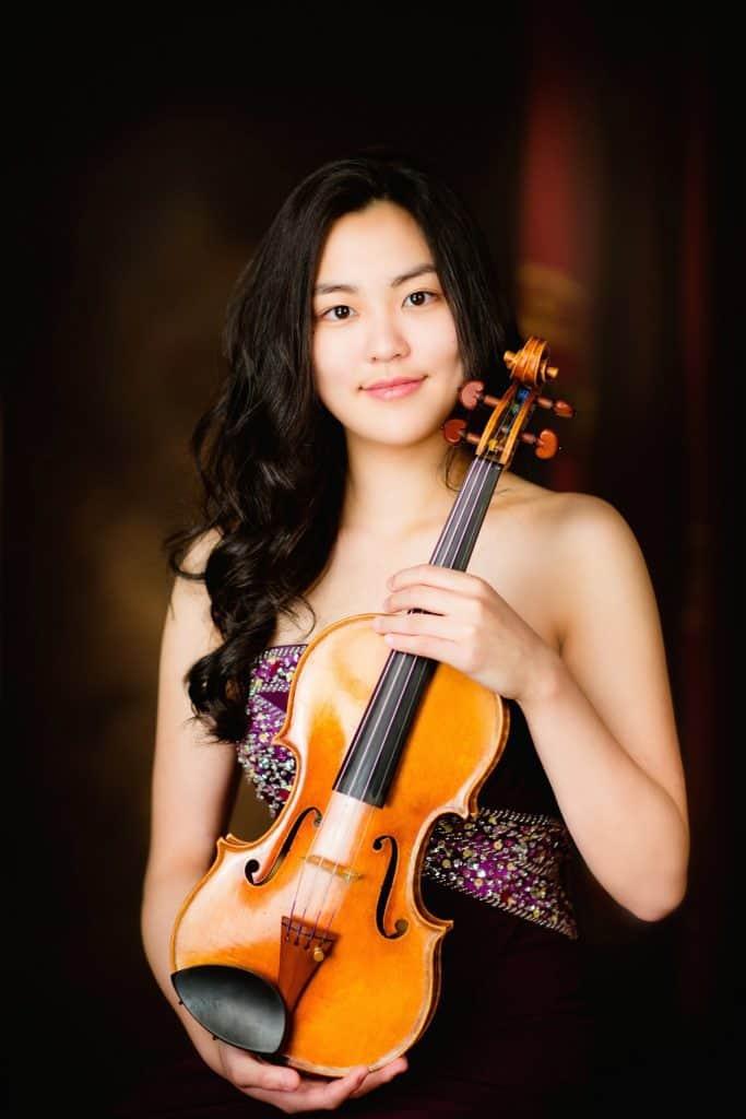 VAMSO Concerto Extravaganza