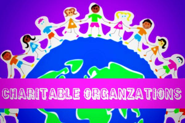 charitable-organizations