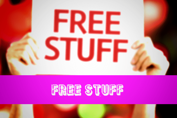 free-stuff
