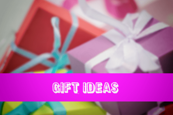 gift-ideas