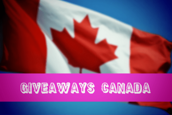 giveaways-canada