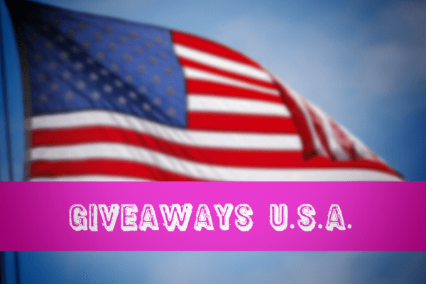 giveaways-usa
