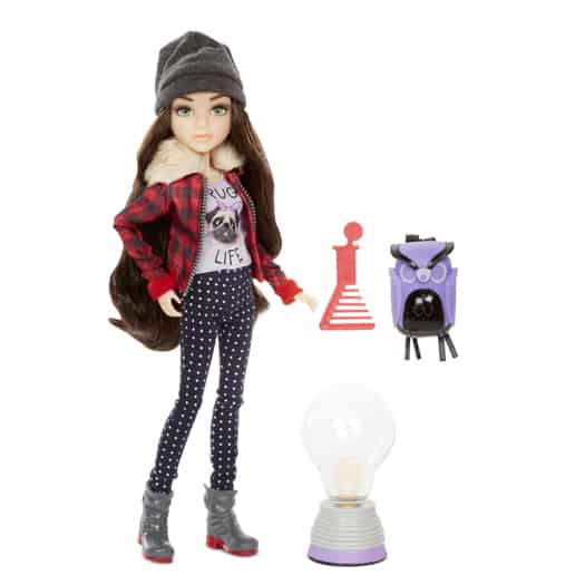 Photo Credit:  Project MC2