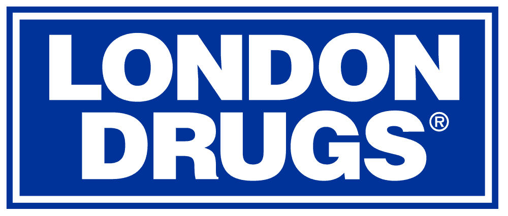 Recycle with London Drugs
