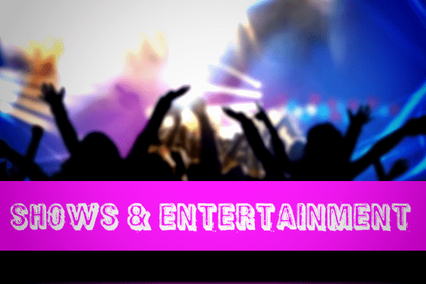 shows-and-entertainment