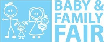 Baby and Family Fair Vancouver