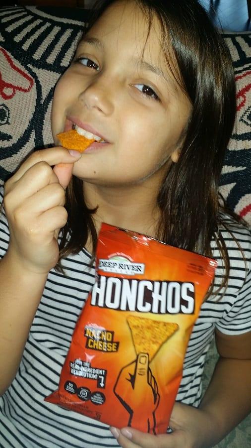 honchos-love