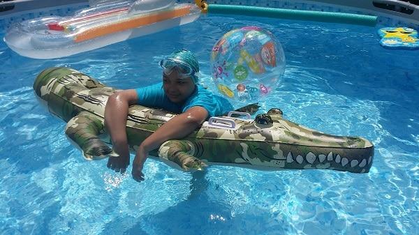 Bestway Water Toys