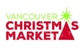 8th Annual Vancouver Christmas Market