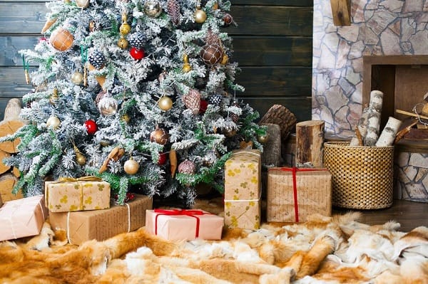 Holiday Decor Tips for Your Home