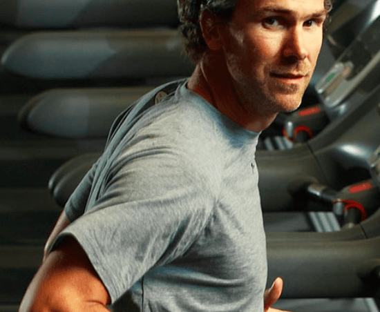 5 Tips to setting a realistic fitness goal for the new year