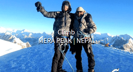 The Top 4 Trekking Regions to Visit in Nepal