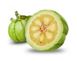 3 Ways to incorporate Garcinia Cambogia into your daily diet
