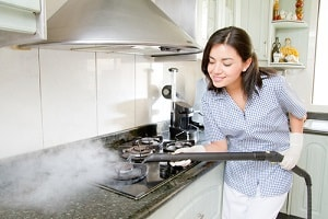 5 Tips to Keeping Your Home Clean As a Working Mom