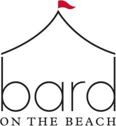Calling All Young Theatre Lovers:  Realize Your Dreams this Summer at Bard on the Beach with – Young Shakespeareans –