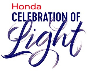Honda Celebration of Light 2018