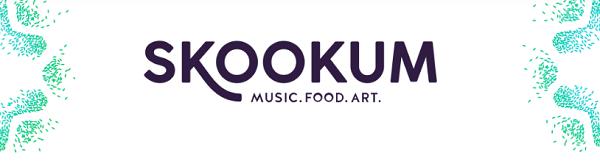Skookum 2018