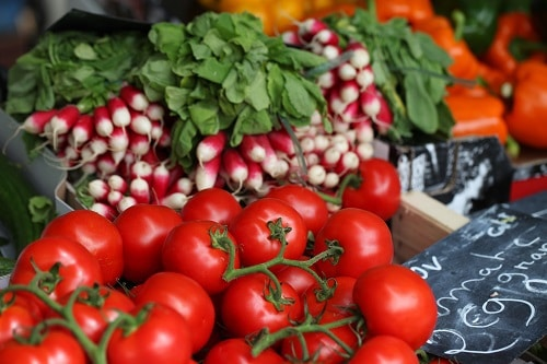 5 Tips to Finding the Best Local Food