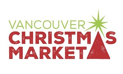 9th Annual Vancouver Christmas Market