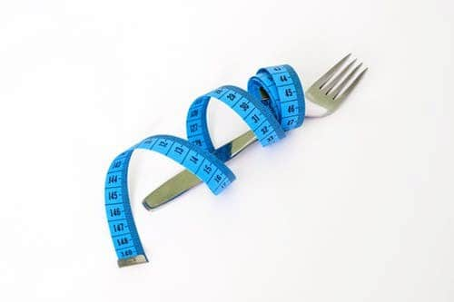 How You Can Stick to Your Diet for the Long-Term