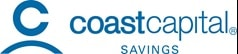 Coast Capital Savings youth internship opportunities